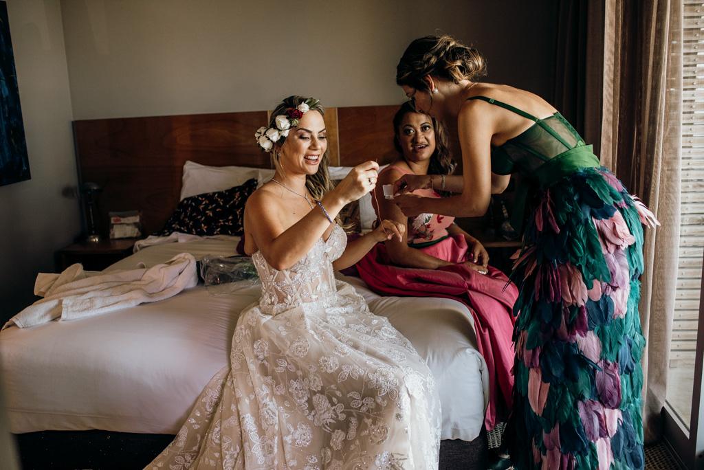 Taranaki Marae Wedding-35.jpg