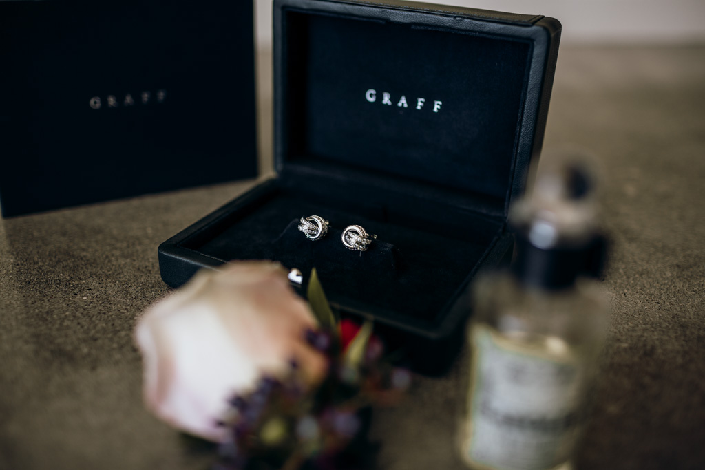 Taranaki Marae Wedding-38.jpg