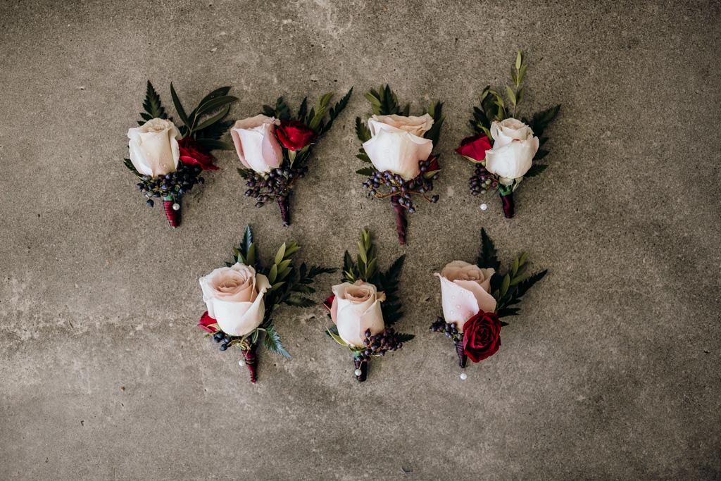 Taranaki Marae Wedding-39.jpg