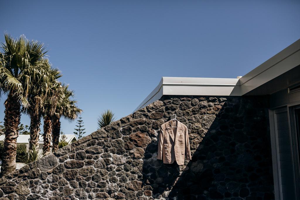Taranaki Marae Wedding-41.jpg