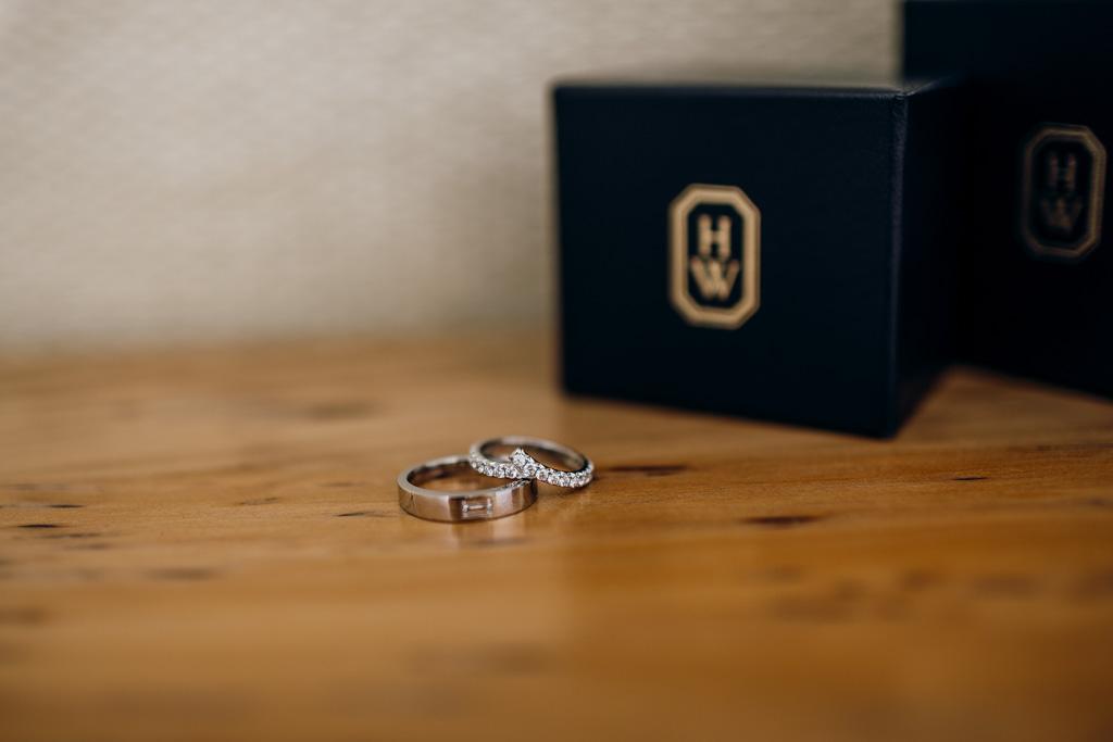 Taranaki Marae Wedding-43.jpg
