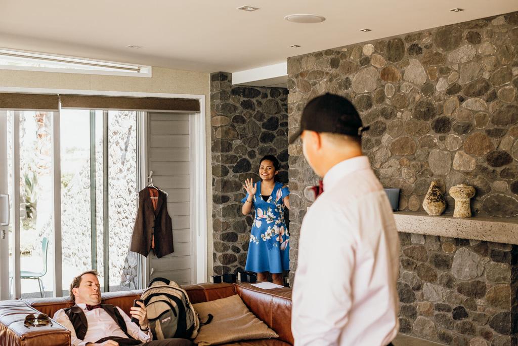 Taranaki Marae Wedding-44.jpg