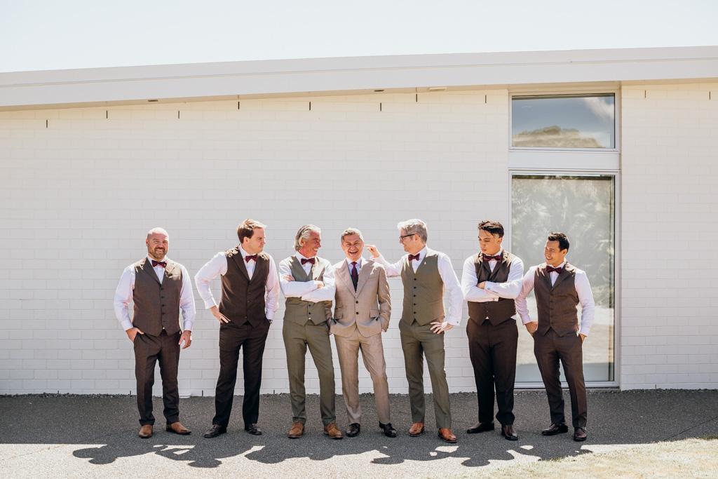 Taranaki Marae Wedding-50.jpg