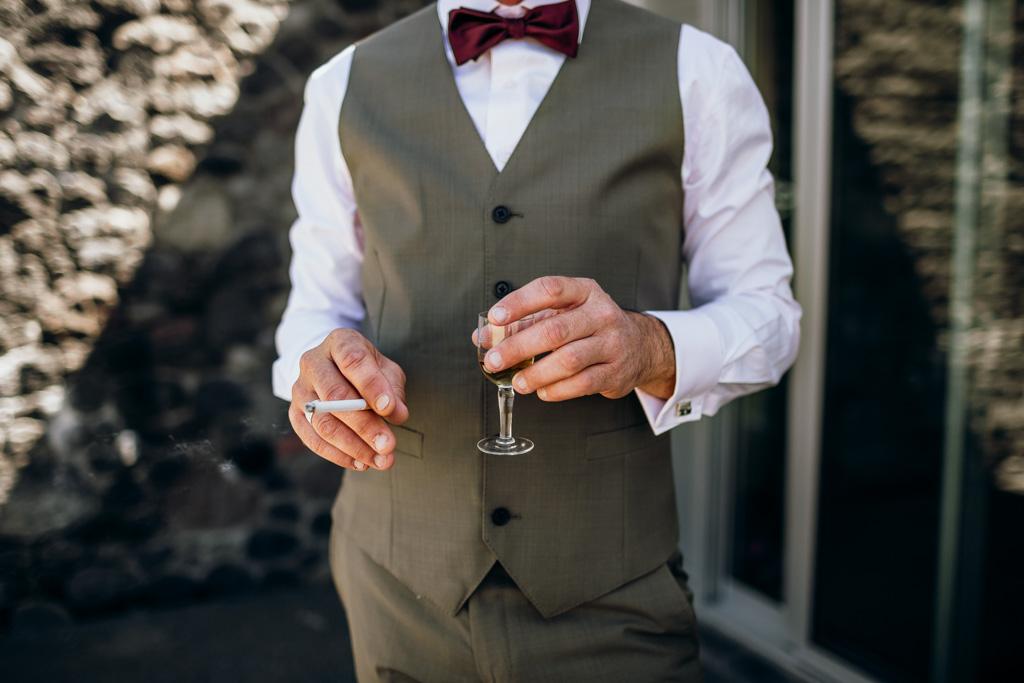 Taranaki Marae Wedding-53.jpg