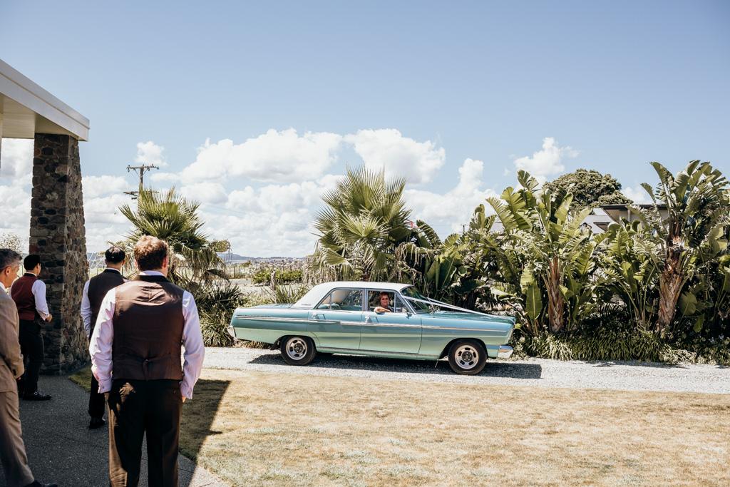 Taranaki Marae Wedding-52.jpg