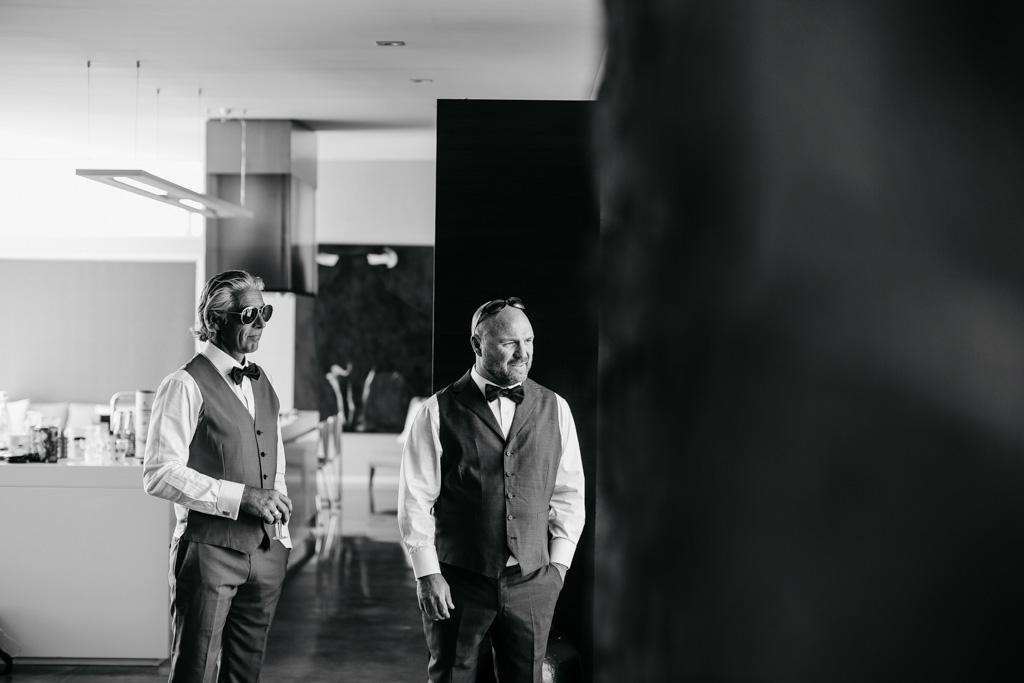 Taranaki Marae Wedding-54.jpg