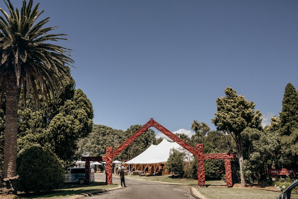 Taranaki Marae Wedding-59.jpg