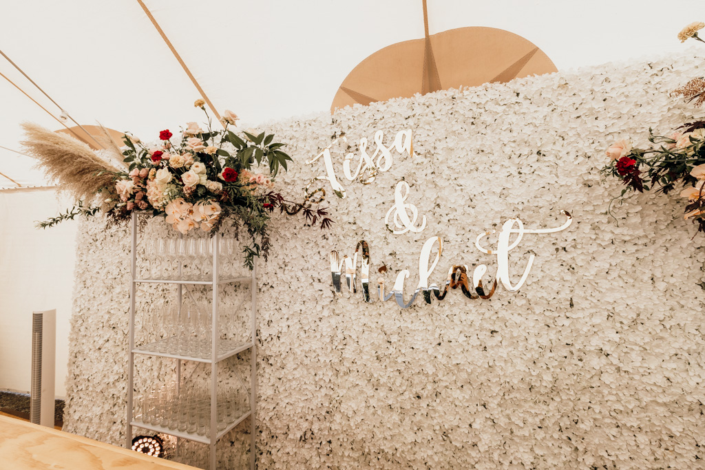 Taranaki Marae Wedding-62.jpg