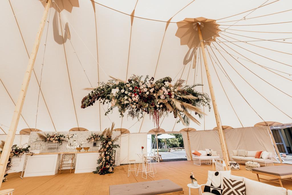 Taranaki Marae Wedding-63.jpg