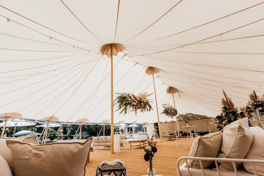 Taranaki Marae Wedding-65.jpg
