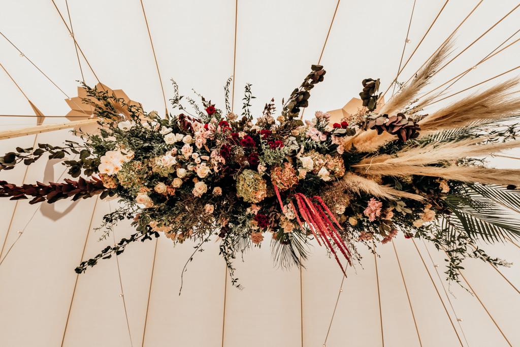 Taranaki Marae Wedding-64.jpg