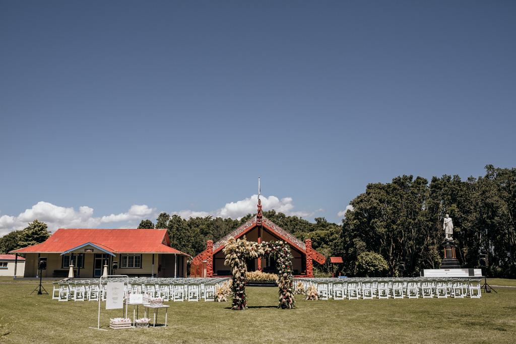 Taranaki Marae Wedding-66.jpg