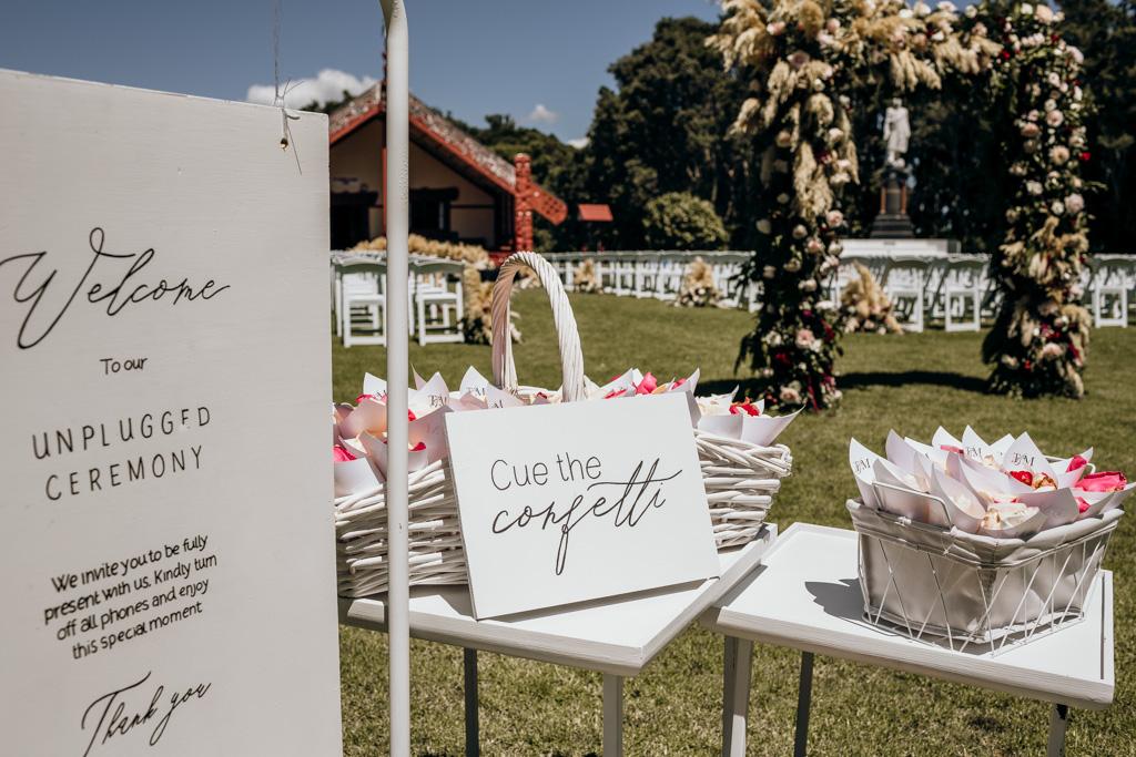 Taranaki Marae Wedding-67.jpg