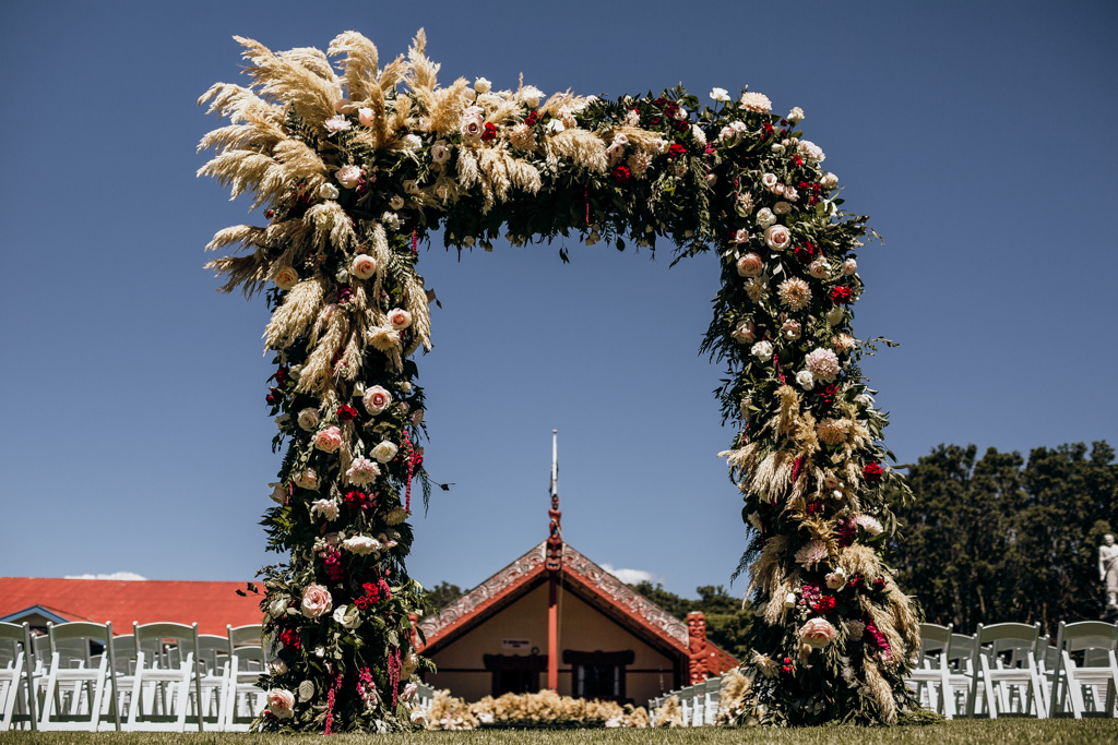 Taranaki Marae Wedding-70.jpg
