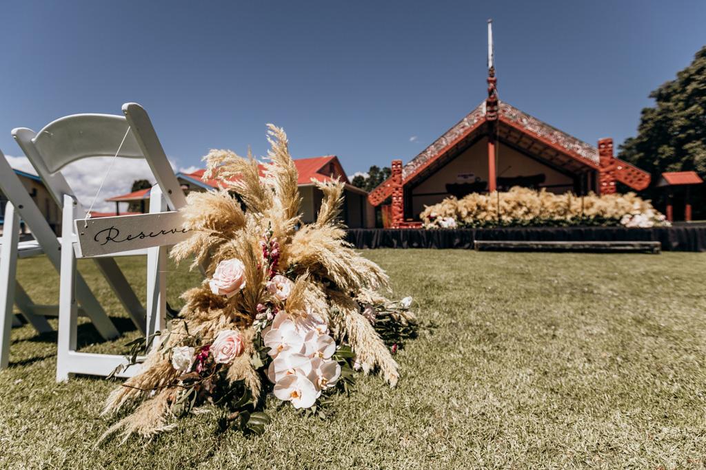 Taranaki Marae Wedding-71.jpg