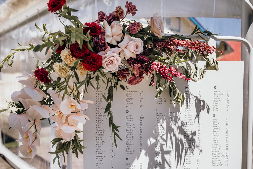 Taranaki Marae Wedding-72.jpg