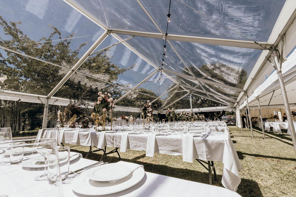Taranaki Marae Wedding-73.jpg