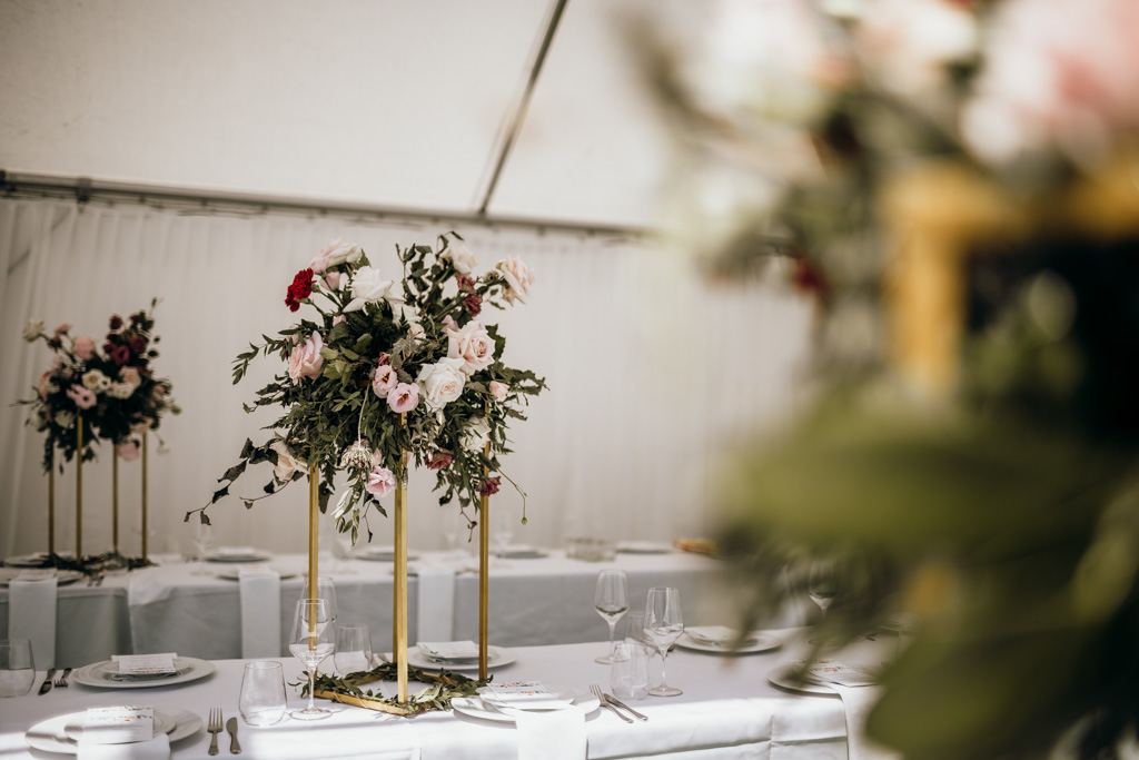 Taranaki Marae Wedding-76.jpg