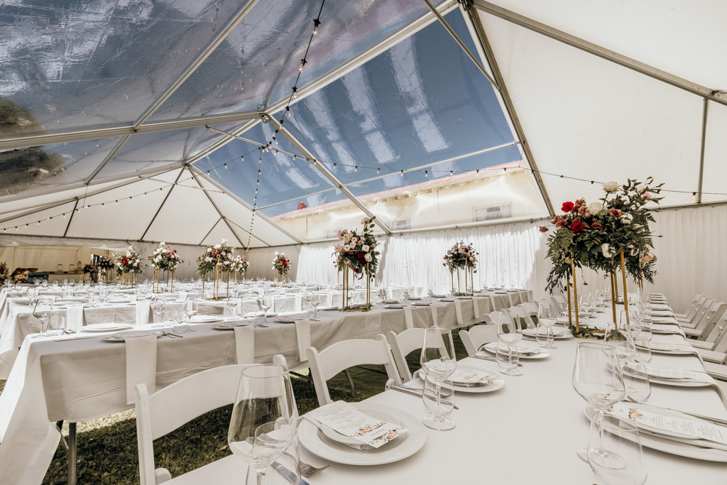Taranaki Marae Wedding-74.jpg