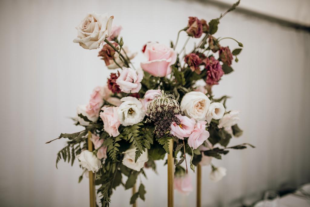 Taranaki Marae Wedding-78.jpg