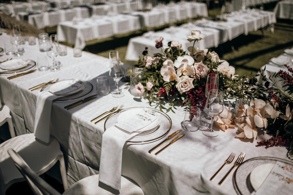 Taranaki Marae Wedding-79.jpg