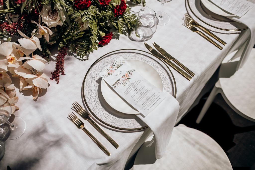 Taranaki Marae Wedding-80.jpg