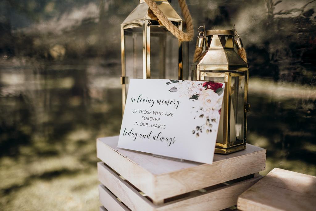 Taranaki Marae Wedding-82.jpg