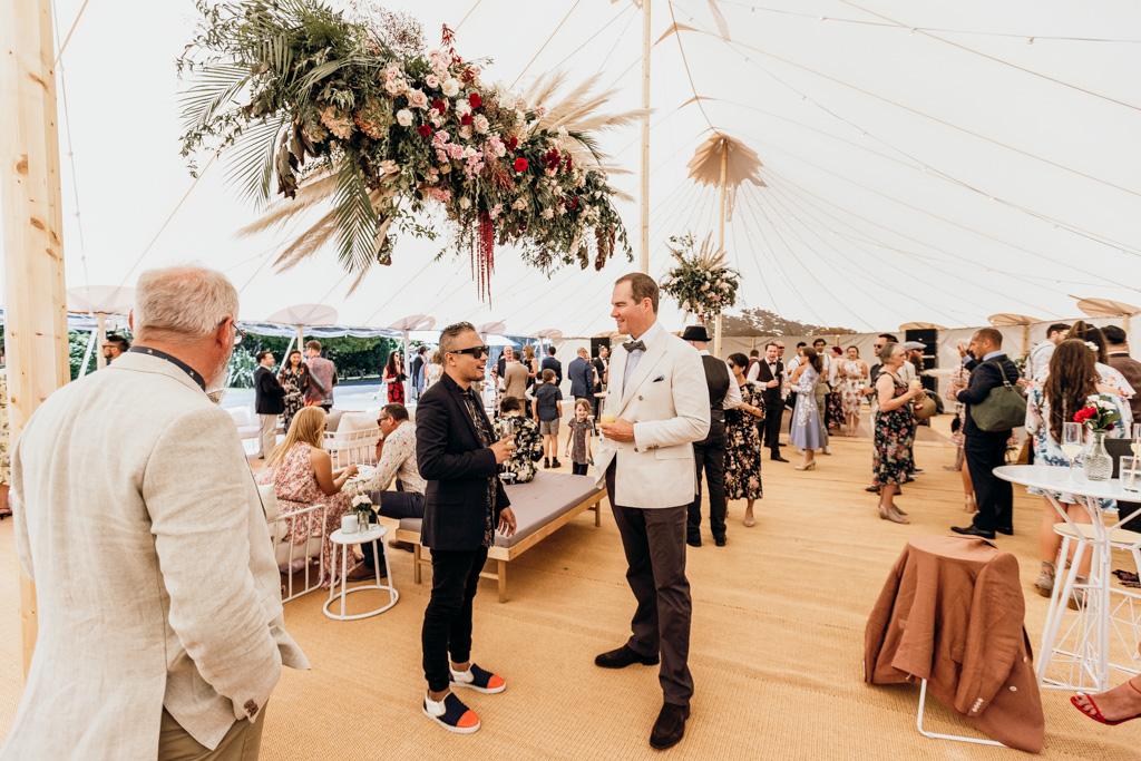 Taranaki Marae Wedding-83.jpg