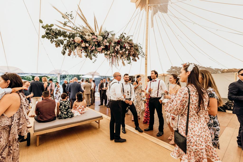 Taranaki Marae Wedding-85.jpg