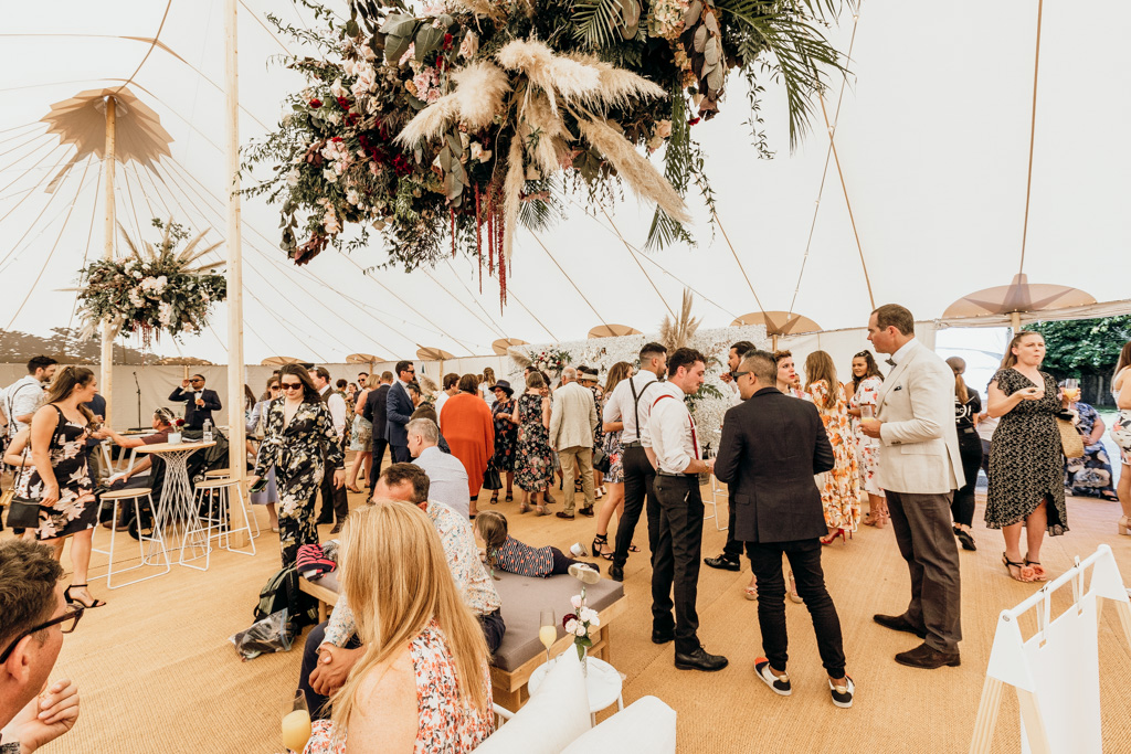 Taranaki Marae Wedding-86.jpg