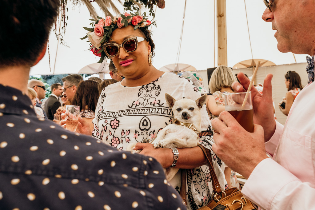 Taranaki Marae Wedding-88.jpg