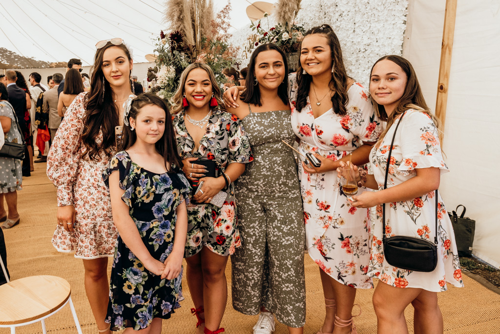 Taranaki Marae Wedding-87.jpg