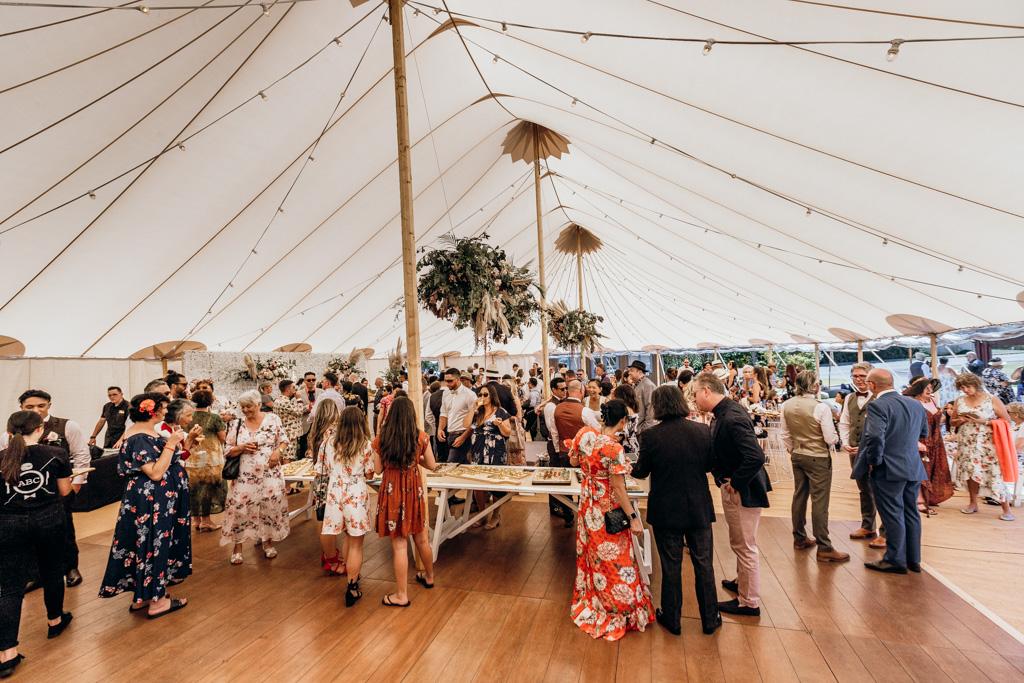 Taranaki Marae Wedding-90.jpg