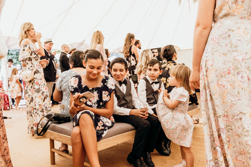 Taranaki Marae Wedding-94.jpg