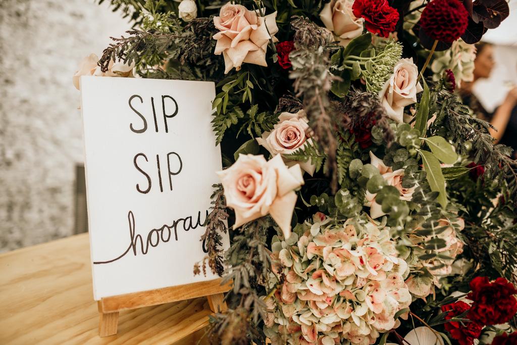 Taranaki Marae Wedding-96.jpg