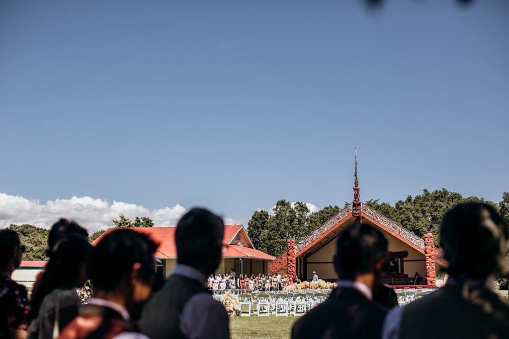 Taranaki Marae Wedding-98.jpg
