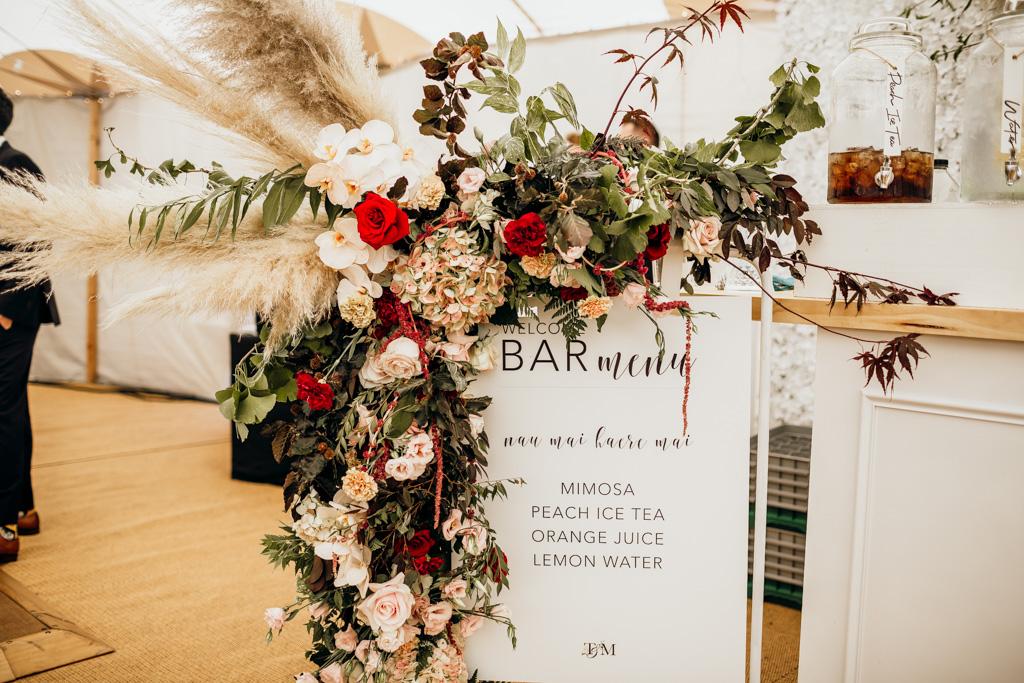 Taranaki Marae Wedding-97.jpg