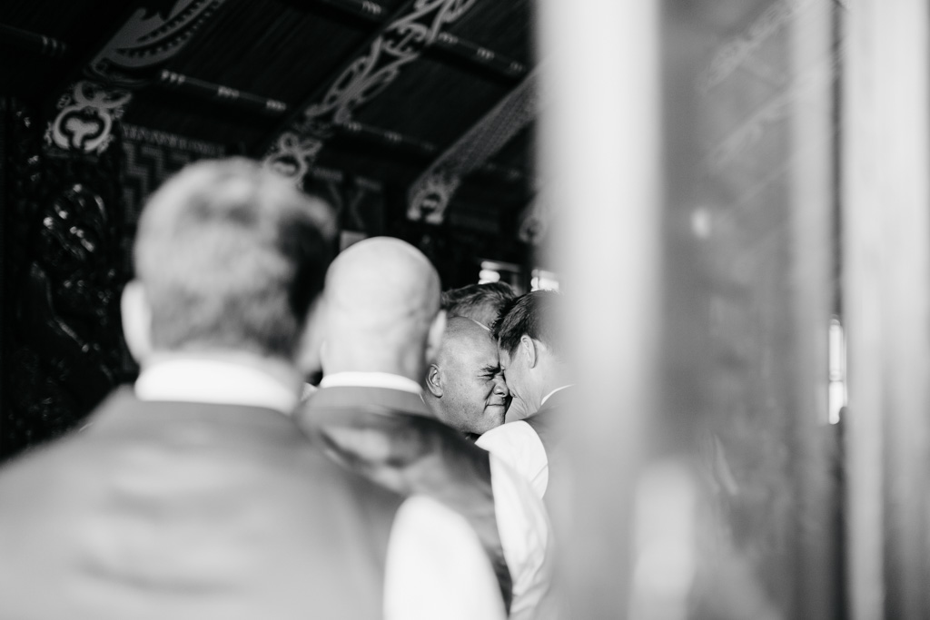Taranaki Marae Wedding-100.jpg