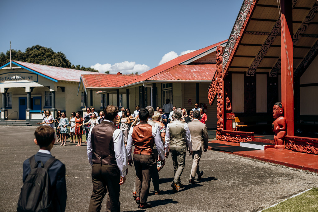 Taranaki Marae Wedding-99.jpg