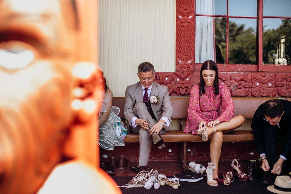 Taranaki Marae Wedding-102.jpg