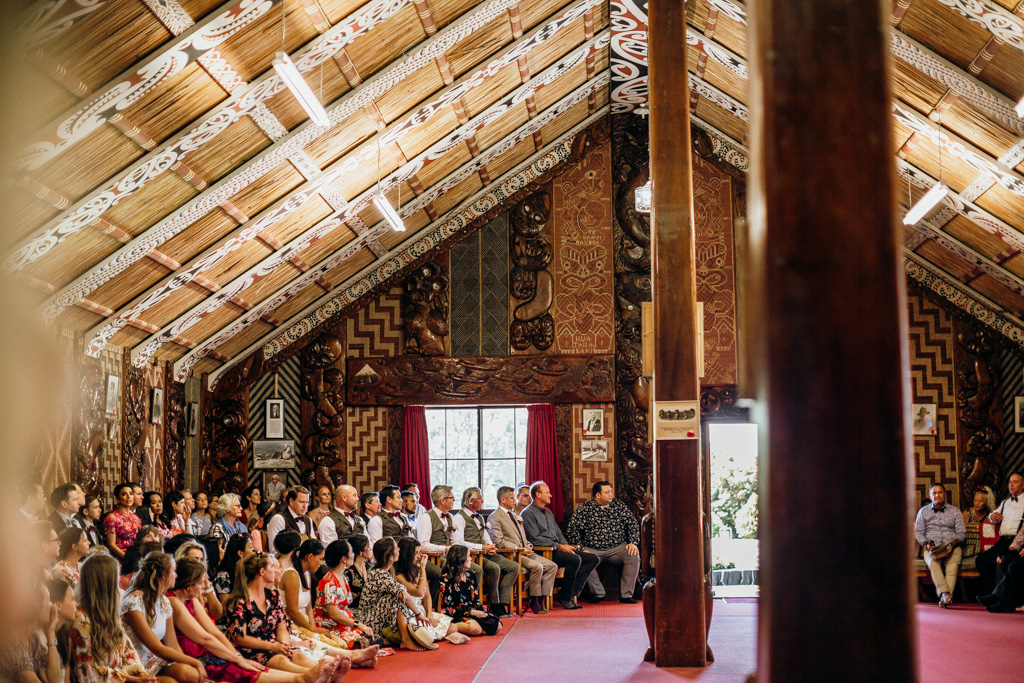 Taranaki Marae Wedding-101.jpg