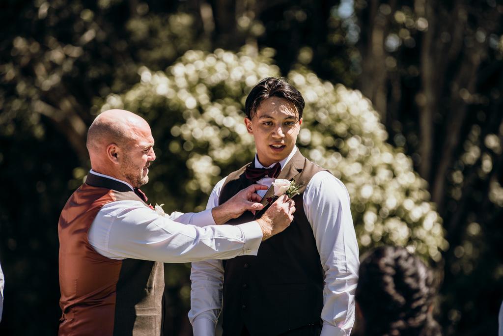 Taranaki Marae Wedding-103.jpg