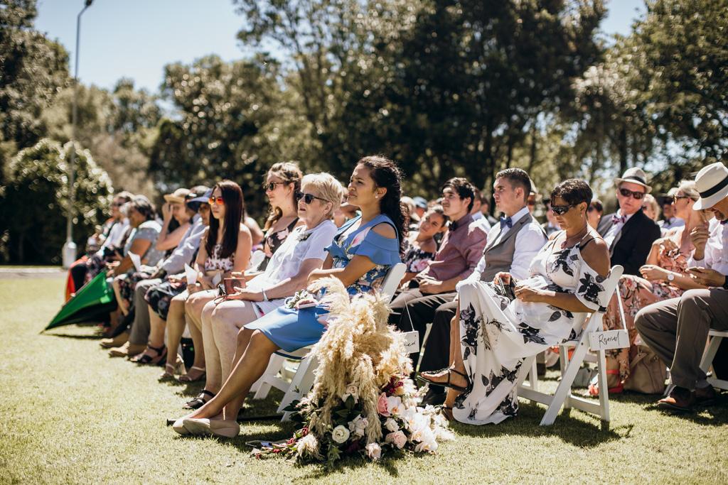 Taranaki Marae Wedding-105.jpg