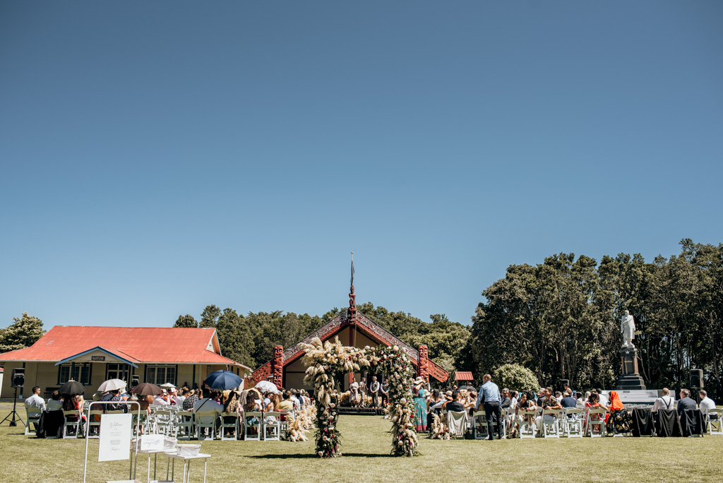 Taranaki Marae Wedding-107.jpg