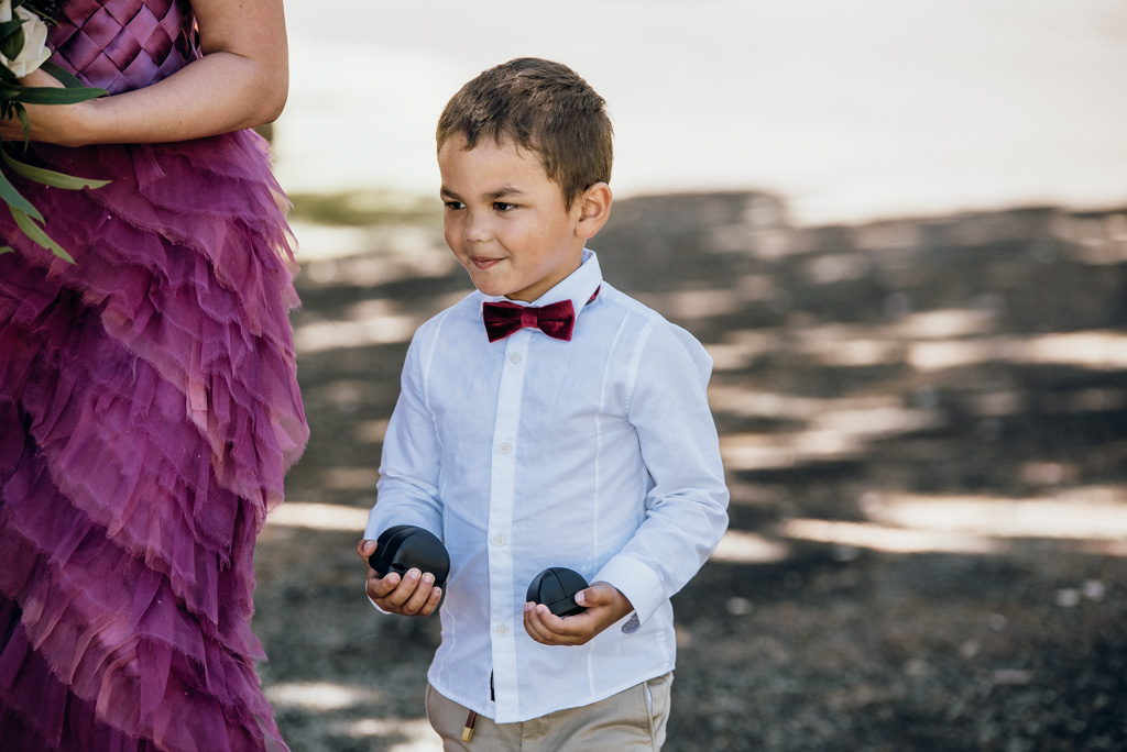 Taranaki Marae Wedding-110.jpg