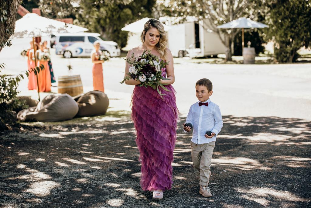Taranaki Marae Wedding-109.jpg