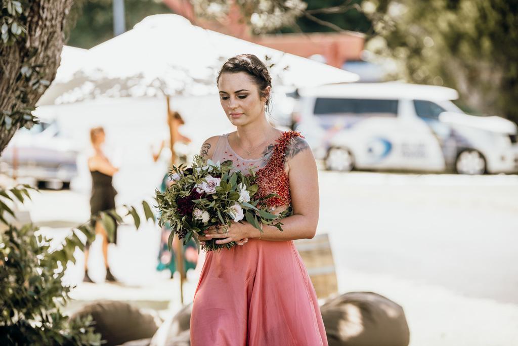 Taranaki Marae Wedding-112.jpg