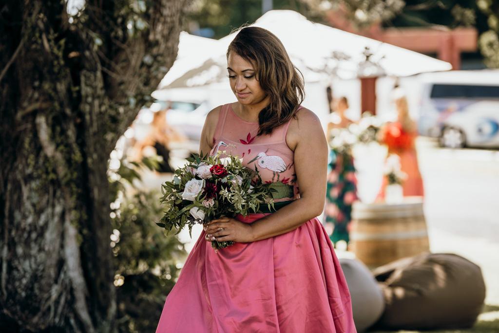 Taranaki Marae Wedding-113.jpg