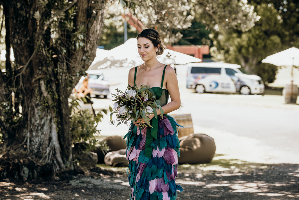 Taranaki Marae Wedding-115.jpg