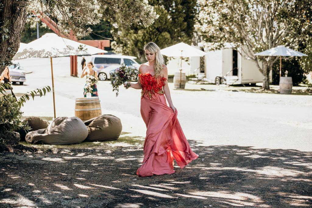 Taranaki Marae Wedding-114.jpg